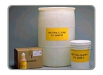 SAFETY WEAR - BATTERY ROOM SW-910